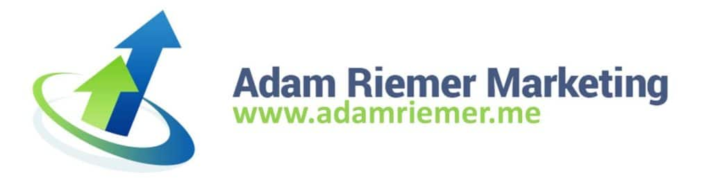 adam riemer marketing